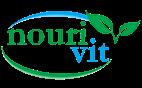 nourivit-logo